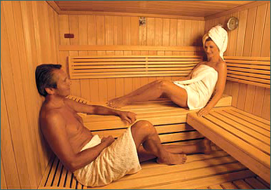 spa stockholm city svensk sex tube
